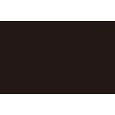 キャンプ ガーデン